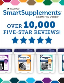 SmartSupplements