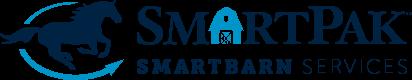 SmartPak SmartBarn Services