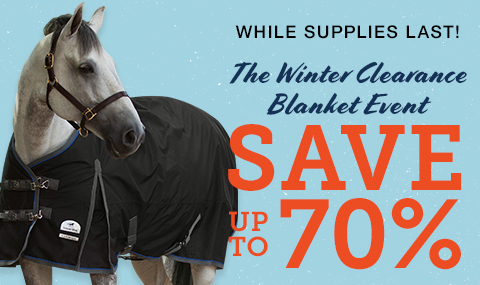 Horse Supplements Equestrian Clothing Horse Tack Smartpak