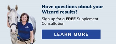 Sign up for a FREE Supplement Consultation. Learn More.