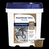 SmartStride™ Ultra