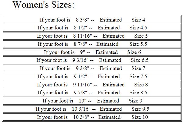 Twisted X Women S Hooey Boots