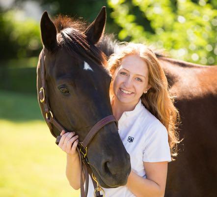 Katalyst with owner Kelsey Herring