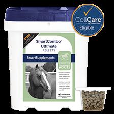 SmartCombo™ Ultimate Pellets