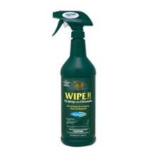 Wipe II