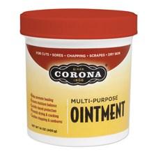 Corona Multi-Purpose Ointment