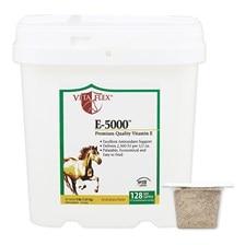 E-5000