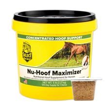 Nu-Hoof Maximizer