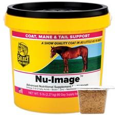 Nu-Image