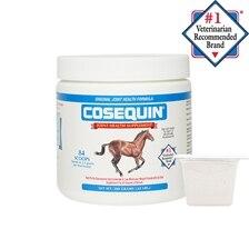 Cosequin® Equine Powder