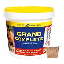 Grand Complete