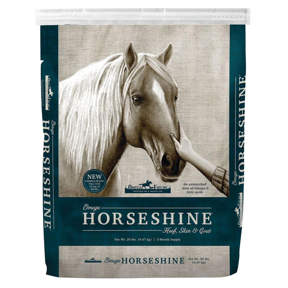hug6Z WHITE HORSE STALLION PRAIRIE LIFE DOG TAG PENDANT NECKLACE FREE CHAIN