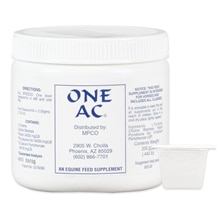 One AC