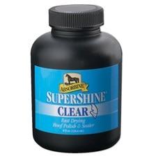 SuperShine Hoof Polish