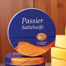 Passier Saddle Soap