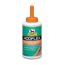 Hooflex Conditioner