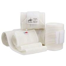 Saratoga Bandages