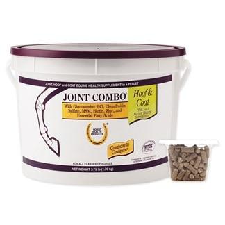 Joint Combo Hoof & Coat