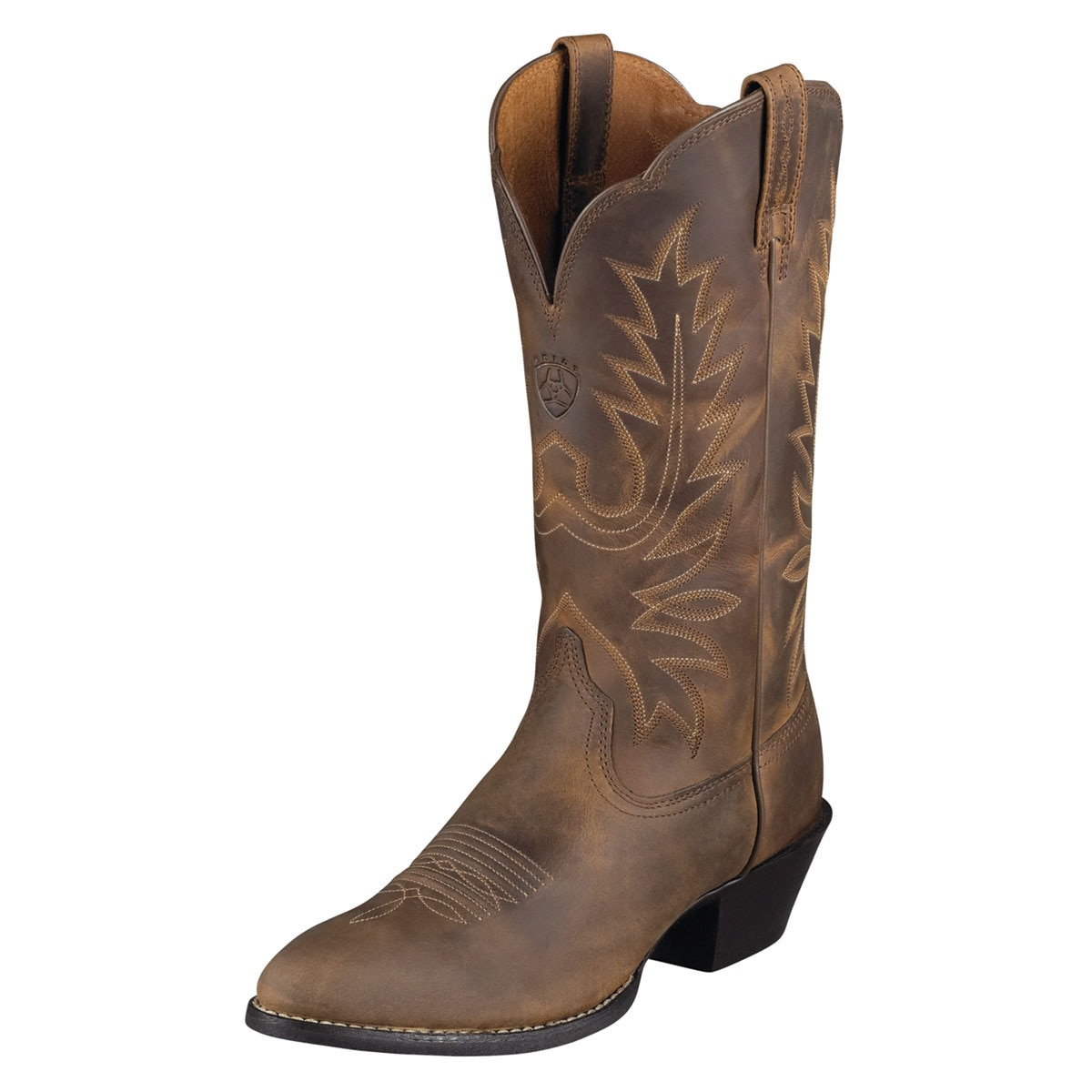 Ariat Women's Heritage Western Boots- Closeout!