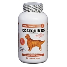 Cosequin® DS (Double Strength)