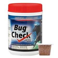 Bug Check