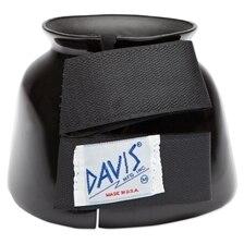 Davis Bell Boots