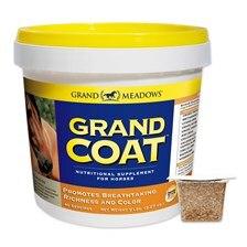 Grand Coat