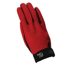 SSG All Weather Gloves- Clearance!