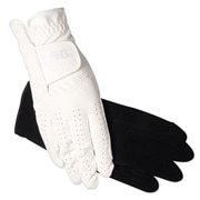 Dressage Gloves