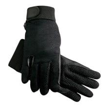 SSG Fleece Lined Winter Gripper
