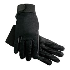 SSG Fleece Lined Winter Gripper
