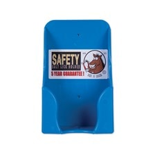 Safe-T Salt Block Holder