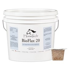 BioFlax 20
