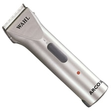 Wahl Arco SE Cordless Clippers