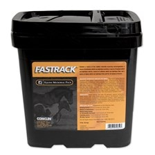 Fastrack Probiotic Pack