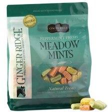 Meadow Mints