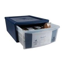 SmartPak Storage Drawer