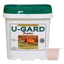 U-Gard