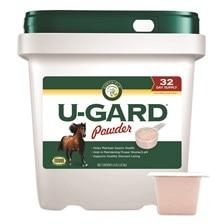 U-Gard®