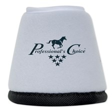 Professional Choice Quick Wrap Bell Boots