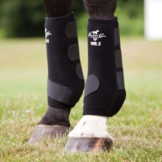 Professional's Choice Sports Medicine Boots II