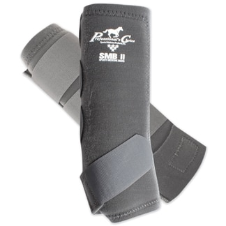 Professional's Choice Sports Medicine Boots II- Boot Up Promo!