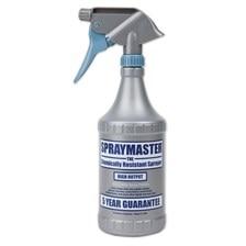 Spray Master Spray Bottle