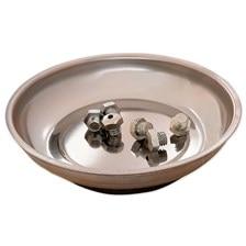 Magnetic Stud Dish