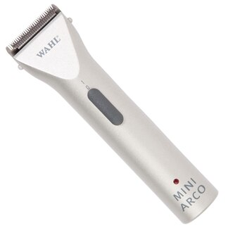 Wahl Mini Arco Clippers
