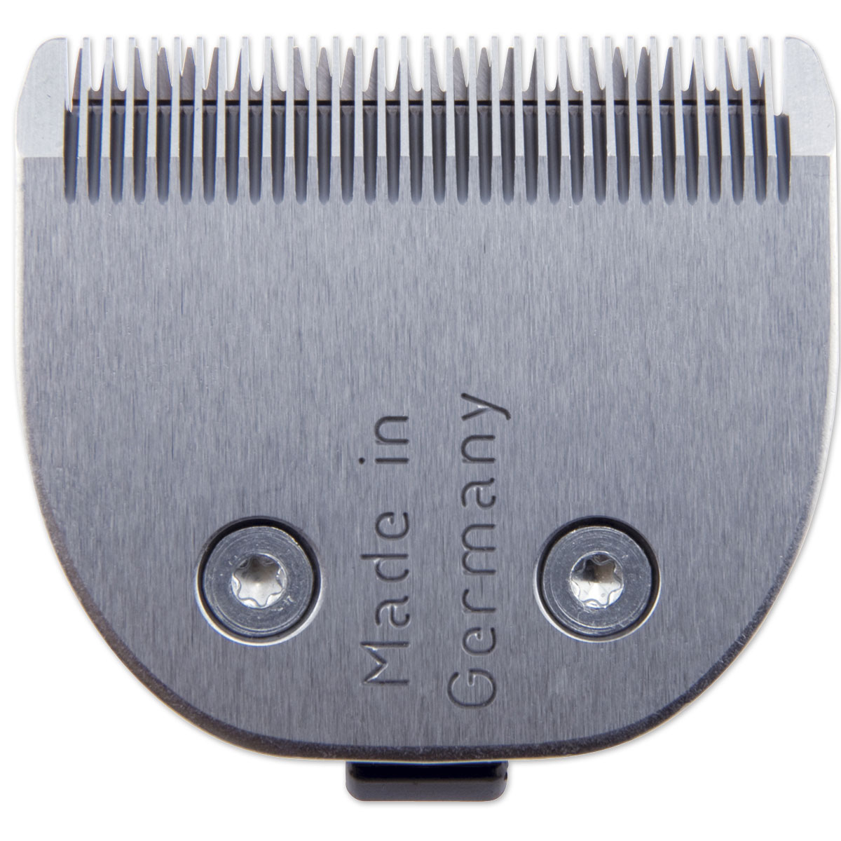Wahl Mini Arco Replacement Blade
