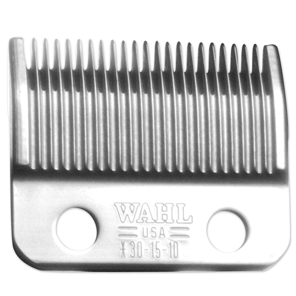 Wahl Multi-Cut Adjustable Replacement Blades 30-15-10