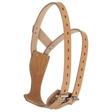 Weaver Leather Miracle Collar