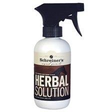 Schreiner's Herbal Solution