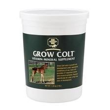 Grow Colt